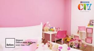 create it yourself decor tips to enhance your kid s room