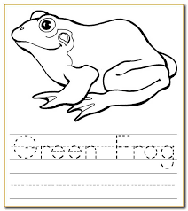 green coloring page quote coloring pages quotes about self