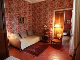 chambre d hote lautrec la terrasse de lautrec chambres d hôtes de charme lautrec