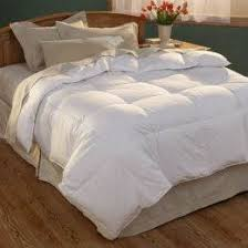 Down Comforter On Sale White Down Comforter Sale Including White Goose Down Comforters