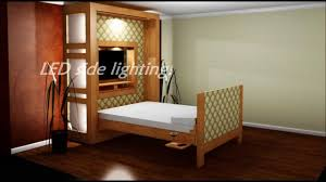 Bedroom One Furniture Multi Purpose Furniture
