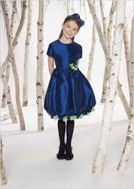 my blog jewel green junior bridesmaid dresses