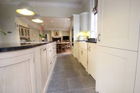 beautiful neptune kitchen in suffolk range wilson drummond