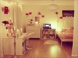 Teen Hipster Bedroom Ideas Bedroom Purple Bedroom Pinterest Teen Bedroom Cute Room Ideas