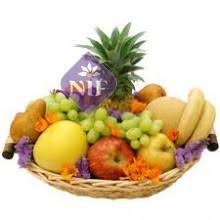 same day fruit basket delivery fruit basket delivery in india
