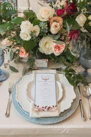 blog wedding decor toronto a clingen wedding u0026 event design