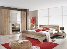Komplettes Schlafzimmer Auf Ratenzahlung Schlafzimmer Rubi Sanremo Eiche Hell Nb Alpinweiß U0026 9654 Online