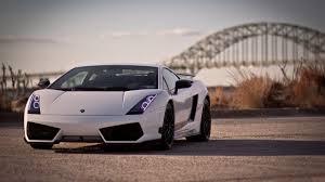 Coolest Lamborghini Lamborghini Car Full Hd Wallpapers Jpg 1280 720 Omprakash