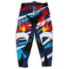 redbull motocross helmet kini red bull strike kids motocross pants buy cheap fc moto