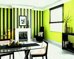 home interior painting ideas creative wall painting ideas for living room archives home