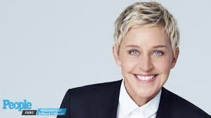 ellen degeneres gets emotional about 20th anniversary of coming