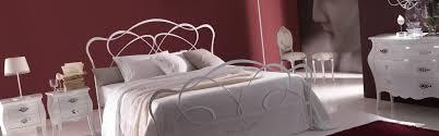 design iron beds bontempi it