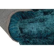 teal shag rug green area rug white area rugs teal shag rug teal