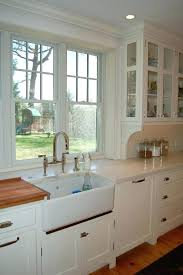 Remove A Kitchen Sink How To Remove A Kitchen Sink Hicro Club