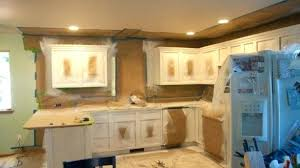 companies that paint kitchen cabinets companies that paint kitchen cabinets full size of that paint