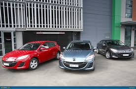 zoom 3 mazda ausmotive com zoom zoom zoom u2013 the all new mazda3