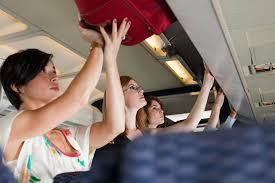 u0027s good reason aeroplane seats blue u2013 u0027s