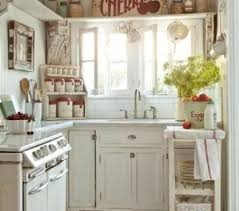 25 Best Ideas About Small by Country Kitchen Ideas For Small Kitchens Designcorner