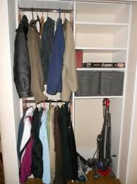 coat closet armoire hollywood thing
