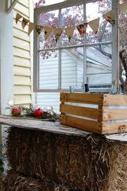 wohnideen schlafzimmer rustikal rustikale wohnideen villaweb info