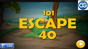New Room Escape Games - 51 free new room escape games 101 escape 40 android gameplay