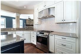average height of kitchen cabinets kitchen counter height large size of depth kitchen cabinets average