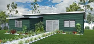 Backyard Granny Flat Clubhouse Two Bedroom Granny Flat Backyard Shacks Ranbuild