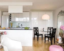 ikea kitchens ideas best 25 small condo kitchen ideas on small condo