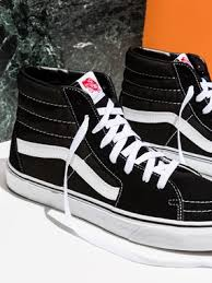 high tops the best black high top sneakers gq