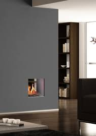 small gas fireplace insert home decorating interior design
