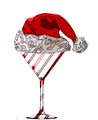 peppermint martini clip art drink up the fulcrum