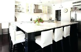 island tables for kitchen with chairs kitchen high chairs carrycrew com