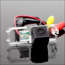aliexpress com buy liislee car camera for seat leon 1p 5f mk2