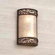 Cottage Bathroom Lighting Country Cottage Bathroom Lighting Ls Plus