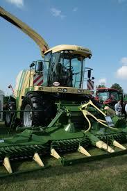 209 best tractors harvesters images on pinterest case ih