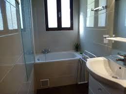 lapeyre baignoire baignoire sabot lapeyre lapeyre prix chaudiere de dietrich mca 35