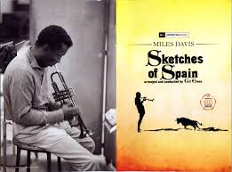 sketches of spain surround dvd