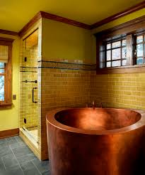 classic bathroom ideas get exciting bathroom ideas in asian style with small japanese