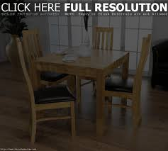 Dining Table And Two Chairs Chair Chair Kitchen Table With Bench Corner Simple And Two C Two