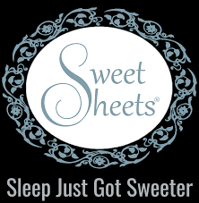 The Sweet Home Sheets The Girls Behind The Sheets