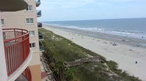 south shore villas north myrtle beach vacation rentals youtube