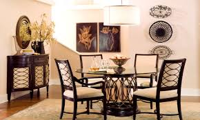 furniture chairs enchanting room hooker wonderful diningtable