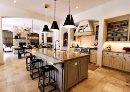 cost of a kitchen island cost to extend kitchen island modern kitchen island design ideas