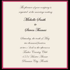 sle indian wedding invitations sle wedding invitation email for office colleagues in india