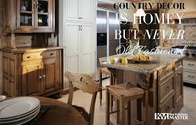 old fashioned kitchen country kitchen decor is homey but never old fashioned kitchen master