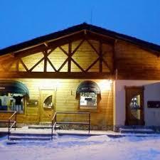 winter sports ski rental and ski sports ski snowboard shops