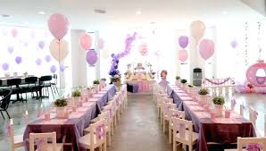 sofia the party ideas lovely sofia the decoration princess from a floral the