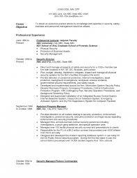sle resume for teachers india doc lecturer resume sle english teacher exles freshers