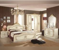 Italian Furniture Bedroom Sets Modern Italian Bedroom Furniture Set At Cheap Price In Uk