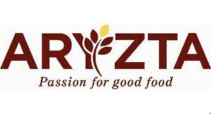 cuisine de r ence aryzta uses origin sale to expand examiner